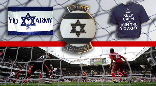https://kuruc.info/galeriaN/2012/Tottenham_yid_army_01.jpg