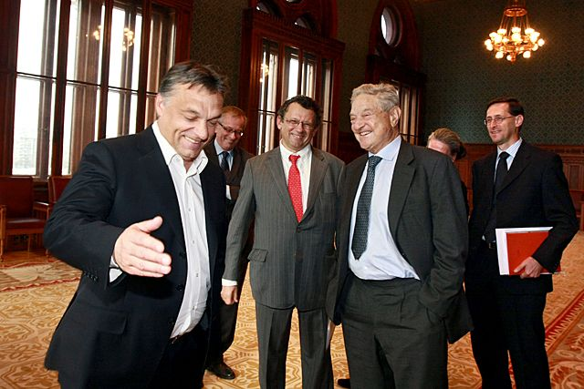 """Képtalálat a következőre: """"Kádár és Orbán-kép"""""""