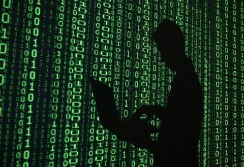 """Képtalálat a következőre: """"Putyin a hacker-mém"""""""