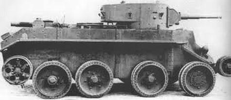 parancsnoki mérkőzés világában a tankok az ingyenes társkereső oldalak nem működnek