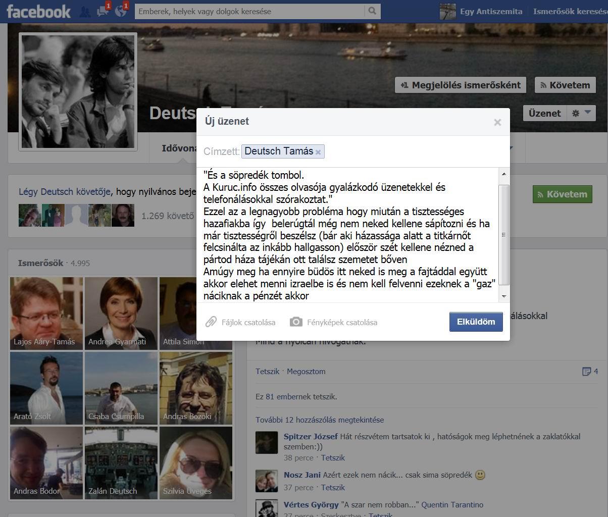 zsidó online társkereső oldalak legújabb online társkereső oldalak ingyen