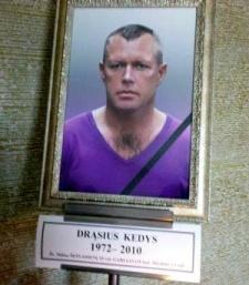 Imagini pentru DRASIUS KEDYS,photos