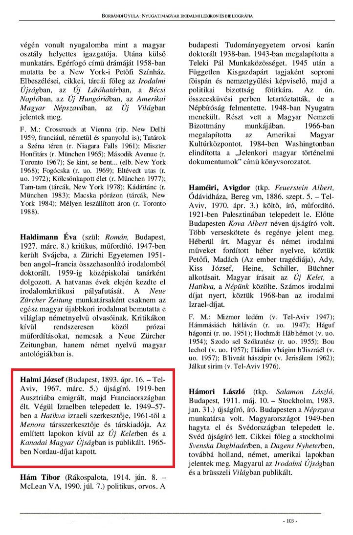 d9c9fb2fdc92 Kuruc.info -