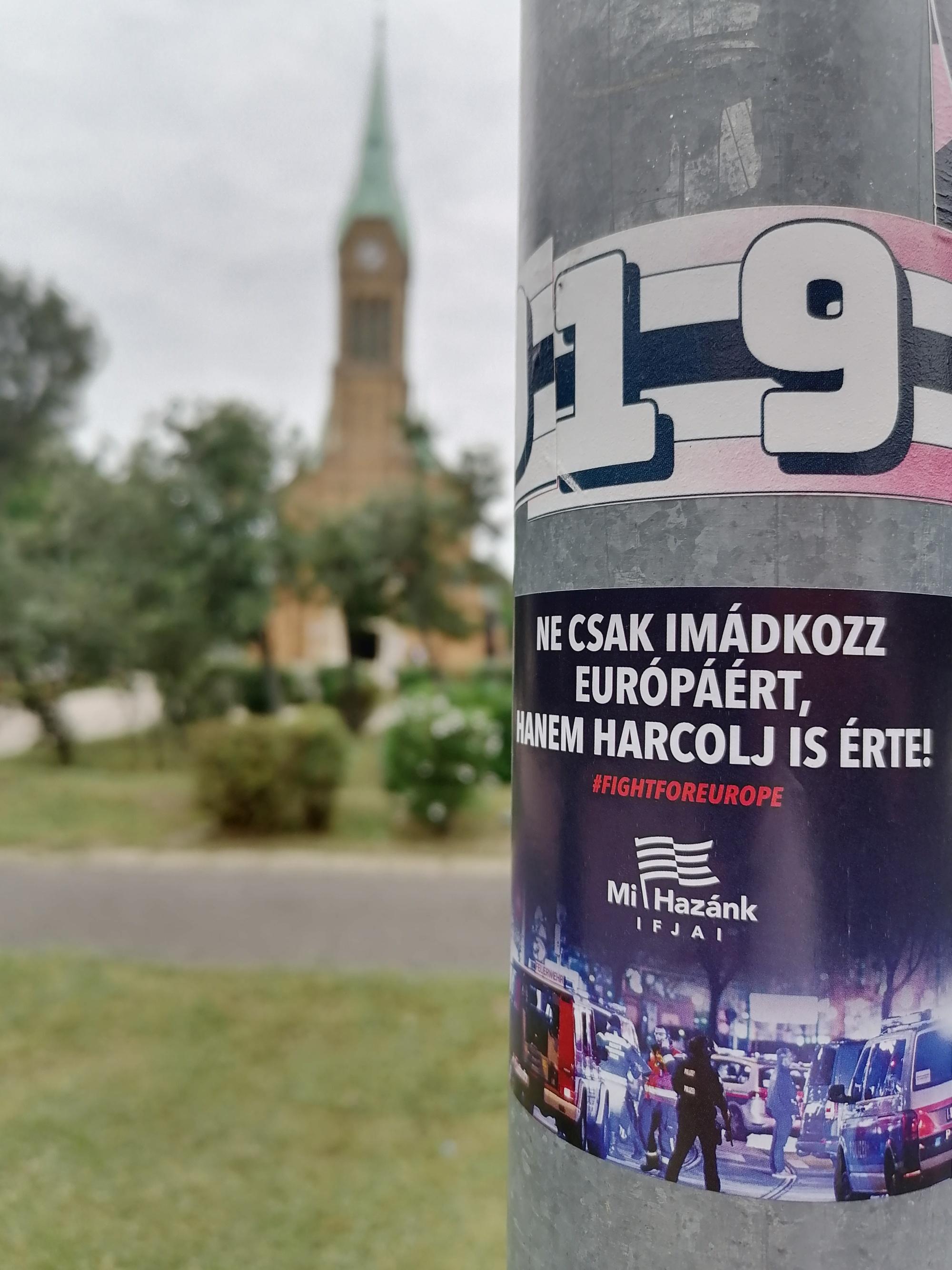 """""""Óriási csalódás számunkra a találkozó"""" – a magyar kapitány elégedetlen az Eb-rajttal"""
