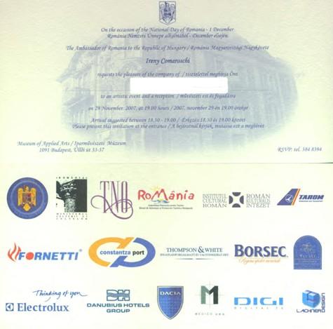 Kuruc info - Bojkott-felhívás: Fornetti, DIGI TV, Electrolux