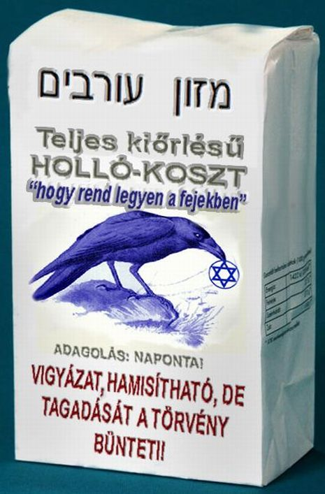 kuruc.info/galeriaN/hir/hollokoszt333.jpg