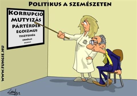 """Képtalálat a következőre: """"politikai karikatúra"""""""