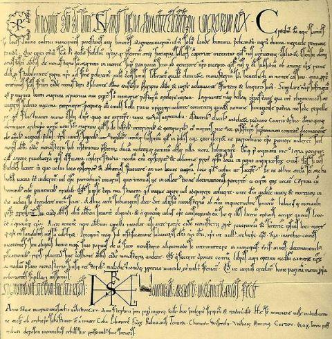 géza 972-ben került a fejedelmi székbe