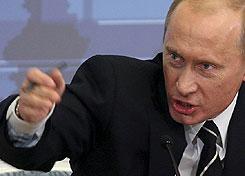 Putyin22