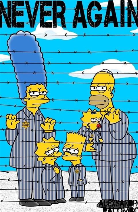 Simpson rajzfilm szex képek