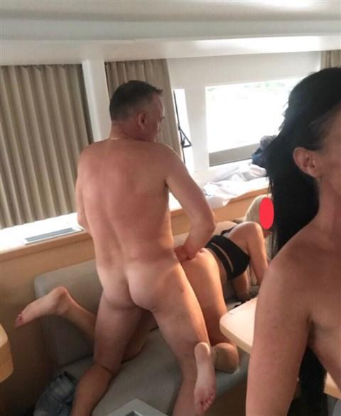 Legjobb amatőr tini szex