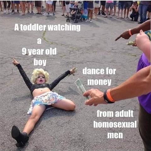 egységes homoszexuális tumblr latin milf szex