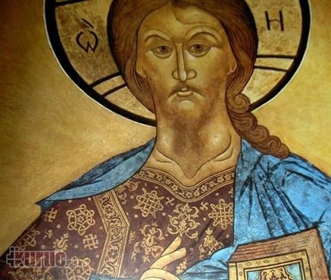 keleti ortodox társkereső társkereső északnyugati arkansas