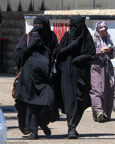 muszlim nő találkozó